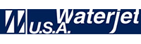 WaterJet USA